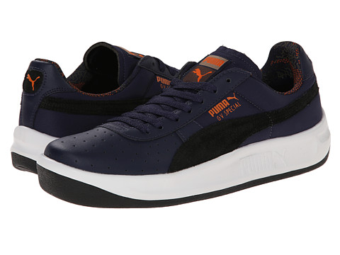 PUMA - GV Special (Peacoat) Classic Shoes