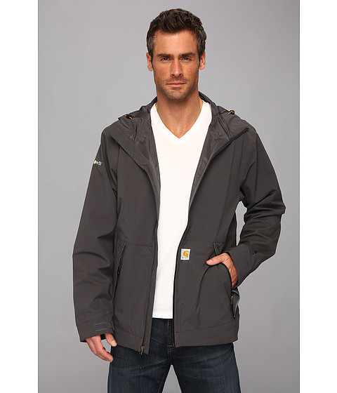 Carhartt - Force Equator Jacket (Shadow) Men