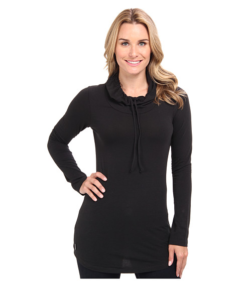 Lole - Principle Tunic (Black) Women