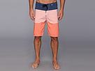 Hurley Style MBS0001890-007