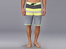 Hurley Style MBS0001780-739