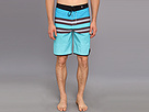Hurley Style MBS0001780 444