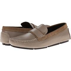 Bugatchi Britto (Expresso) Men's Shoes