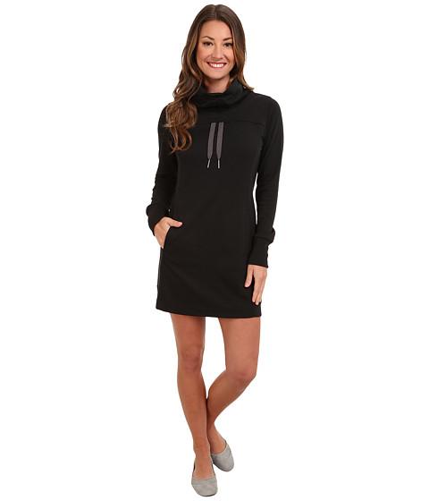 Lole - Call Me Dress (Black) Women