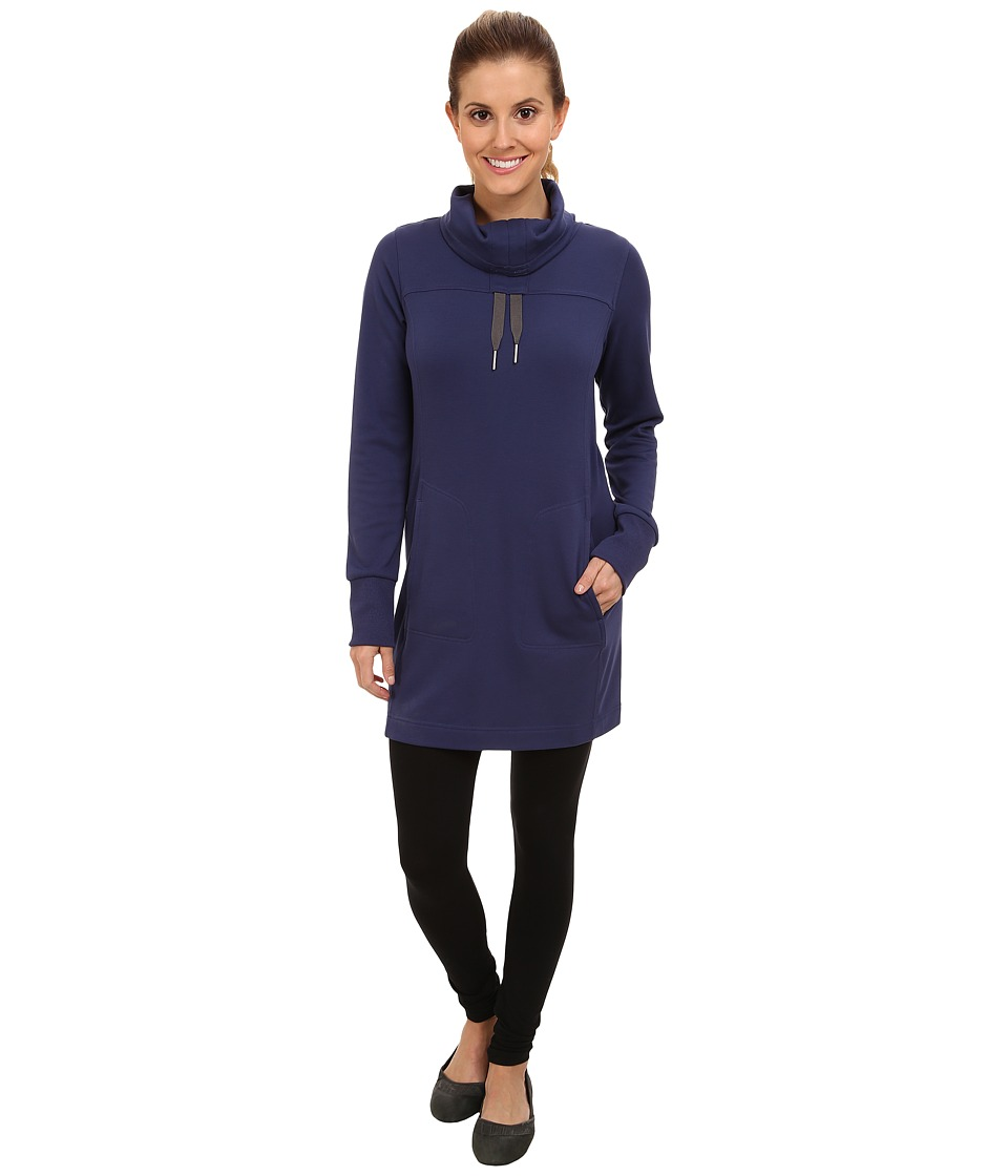 Lole - Call Me Dress (North Sea) Women's Dress
