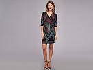 Calvin Klein Style CD4A26N2-996