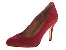 Corso Como Del (Ruby Kid Suede) High Heels