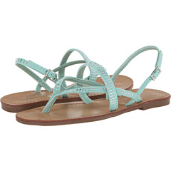 SALE! $15.98 - Save $24 on Madden Girl Adoree (Mint) Footwear - 60.00% OFF $39.95