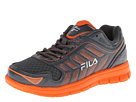 Fila Kids Winsprinter 2