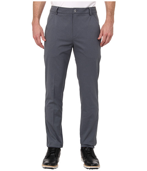 PUMA Golf - Lux Warm Pant (Turbulence) Men