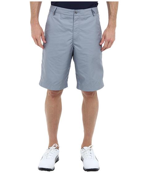 PUMA Golf - Lux Weather Short (Tradewinds) Men