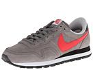 Nike Style 616324-200