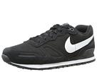 Nike Style 454395 004