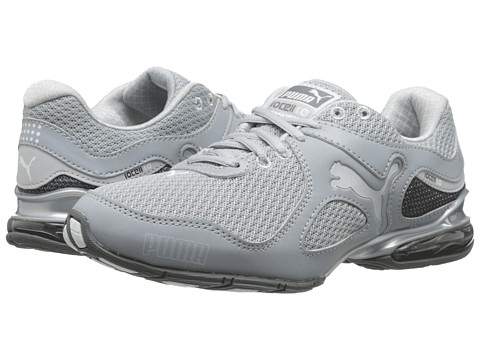 UPC 887128996374. ZOOM. UPC 887128996374 has following Product Name  Variations  PUMA Women s Cell Riaze Cross-Training Shoe ... c8d8f1c7a