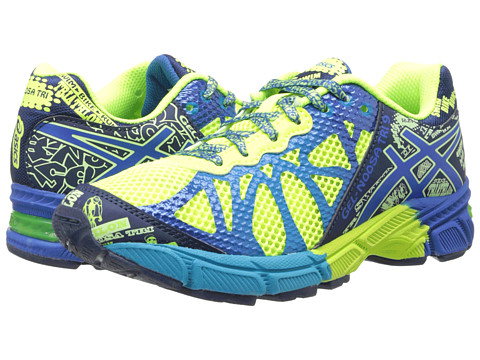 Buy asics gel noosa tri kids > Up to OFF65% Discounted