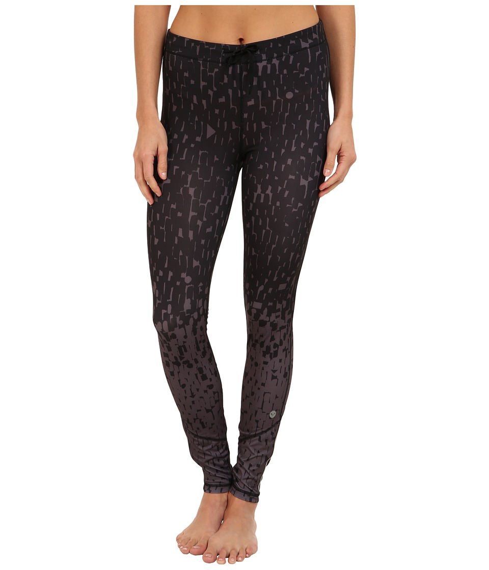 Roxy Outdoor - Break Free Pant (City Animal) Women