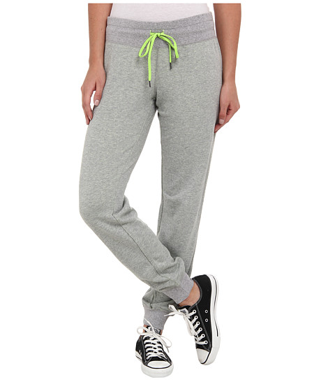 Roxy Outdoor - Rhythm Pant (Heritage Heather) Women's Casual Pants