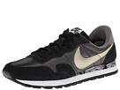 Nike Style 599124-007