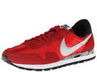 Nike Style 599124-601