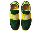 Nike Style 644395-300