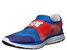 Nike Style 644395-401
