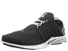 Nike Style 579915-002