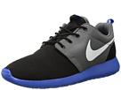 Nike Style 511881-049