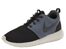 Nike Style 511881 090