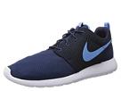Nike Style 511881-448