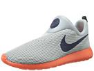 Nike Style 644432-002