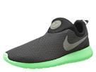 Nike Style 644432-003