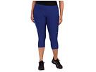 Nike Style 520501-456