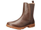 Bogs Pearl Slip On Boot (Chocolate)