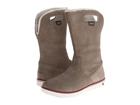 Bogs - Boga Boot (Chestnut) Women