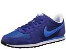 Nike Style 644441-441