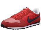 Nike Style 644441-601