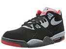 Nike Style 306252-022