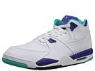 Nike Style 306252-113