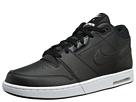 Nike Style 654476 001