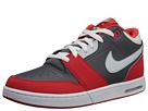 Nike Style 654476-610