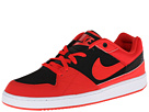 Nike Style 641894-061
