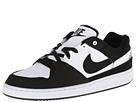 Nike Style 641894-101