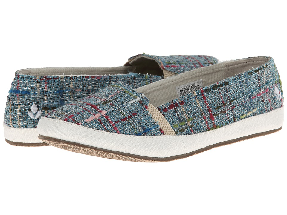 Reef - Summer Love (Aqua Tweed) Women