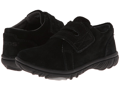 Bogs Kids - Wall Ball HL (Toddler/Little Kid/Big Kid) (Black) Kids Shoes
