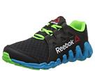 Reebok Kids Style M43086