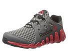 Reebok Kids Style M43082