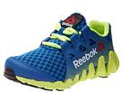 Reebok Kids Style M44589