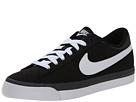 Nike Style 631657-010