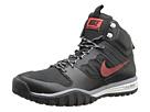 Nike Style 654864 060