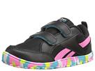 Reebok Kids Style M42071